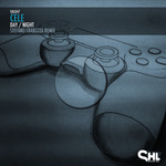 CELE - Day (Front Cover)