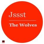 JSSST - The Wolves (Front Cover)