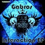 Interaction EP