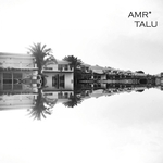 AMR* - Talu (Front Cover)