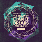 Dance Breaks Vol 2 (Sample Pack WAV/APPLE)