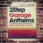 2Step Garage Anthems (Sample Pack WAV/APPLE)