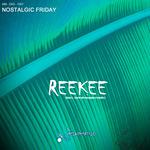 Nostalgic Friday EP