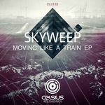 Moving Like A Train EP