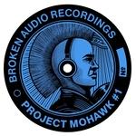 Project Mohawk #1