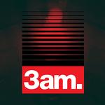 3am Album Sampler