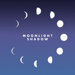 REILLY/MAGGIE - Moonlight Shadow (remix) (Front Cover)