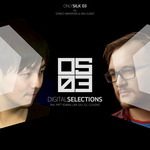 Only Silk 03 :: Digital Selections