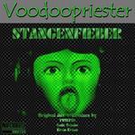 VOODOOPRIESTER - Stangenfieber (Front Cover)