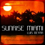 Sunrise Miami