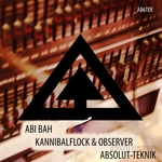 Kannibalflock & Observer
