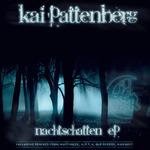 PATTENBERG, Kai - Nachtschatten EP (Front Cover)