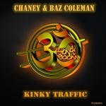 Kinky Traffic