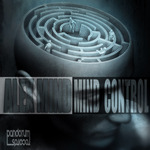 MIND, Alex - Mind Control (Front Cover)