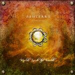 Worlds Inside The Worlds (Secret Mixes)
