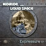 Expressure EP