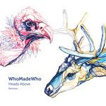 Heads Above (remixes)