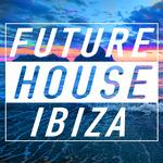 Future House Ibiza