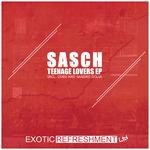 Teenage Lovers EP