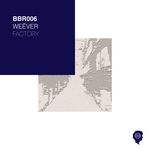 WEEVER - Factory (Front Cover)