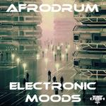 Electronic Moods
