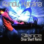 Silence (Omar Sherif remix)