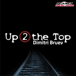 Up 2 The Top