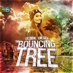 DIESEL, Debbie - The Bouncing Tree (Front Cover)