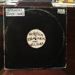Uptown Funk (Dub)