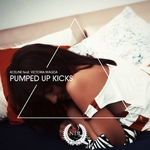 Pumped Up Kicks