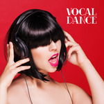 Vocal Dance