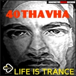 Life Is Trance
