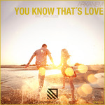 ARKANEM - You Know That's Love (Front Cover)
