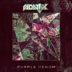 Purple Venom