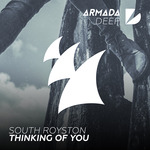 SOUTH ROYSTON - Thinking Of You (Front Cover)