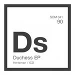 Duchess EP
