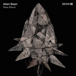 BEYER, Adam - Stone Flower (Front Cover)