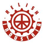 MONDOWSKI/MAYA DANON/HEADMAN/ROBI INSINNA - Relish Industria I (Front Cover)