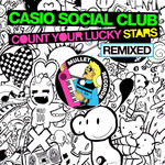 Count Your Lucky Stars Remixed