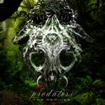 The Predators (remixes) EP