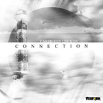 ODILBEKOV, Farid - Connection (Front Cover)