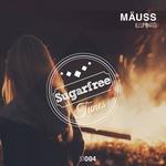 MAUSS - Illuminati (Front Cover)