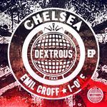 Chelsea EP