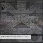 Electro Lovers (remixes)