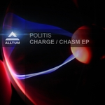 POLITIS - Charge (Front Cover)