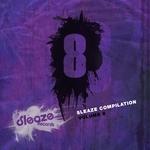 Sleaze Compilation Vol 8