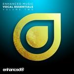 Enhanced Music (Vocal Essentials Vol 2)