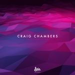CHAMBERS, Craig - Ghettoblaster (Front Cover)