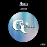 ALANTIS - Jack That (Front Cover)