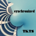 TKTS - Synchronized (Front Cover)